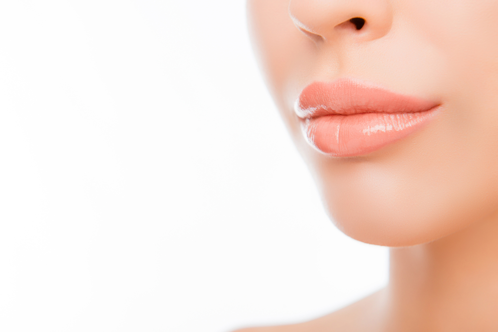 Lip Fillers Manchester - What Are They And Do They Really Work