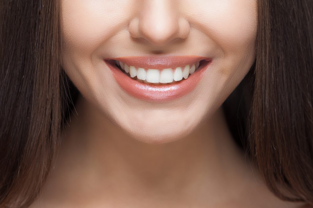 Teeth Whitening Wilmslow – Everything You Need To Know