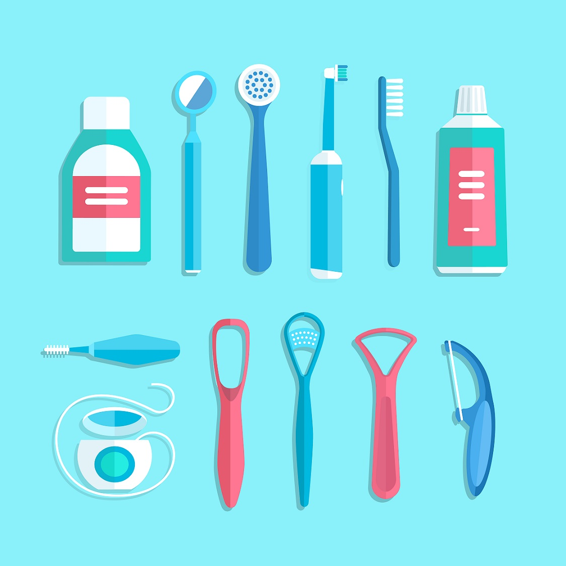Manchester Dental Hygiene and Therapy