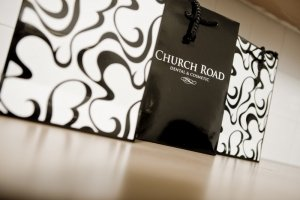 Our Practice - Church Road Dental and Cosmetic
