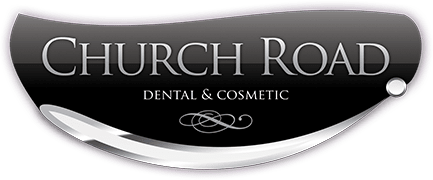 Church Road Dental & Cosmetic