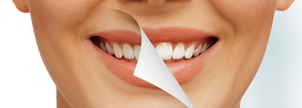 Bring Back Your Smile With Cosmetic Dentistry Manchester