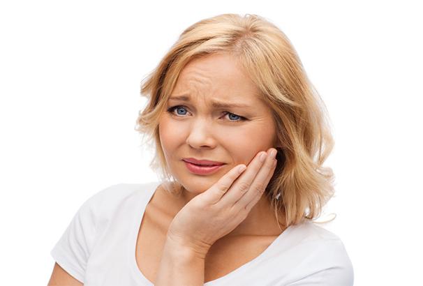 oralhealth, dentalhealth, dentist, teeth,oralhealth, dentalhealth, dentist, teeth,