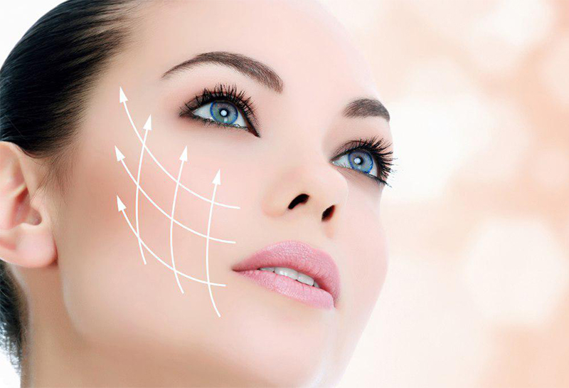 A Quick Overview of Dermal Fillers