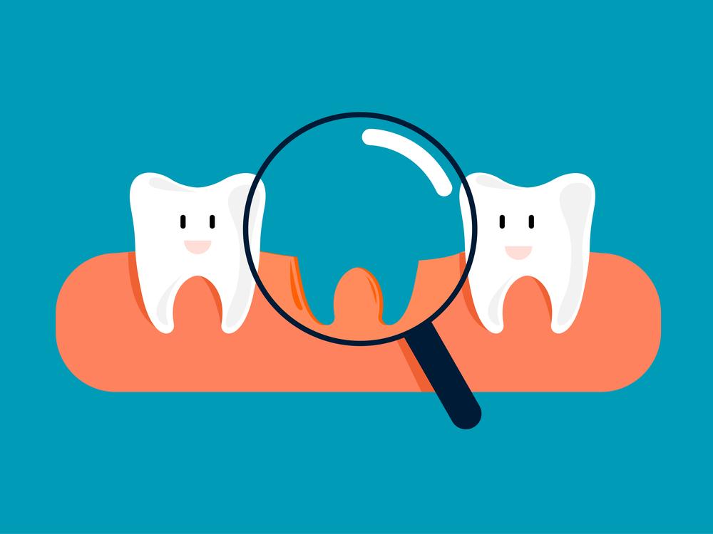 Dental Implants In Manchester