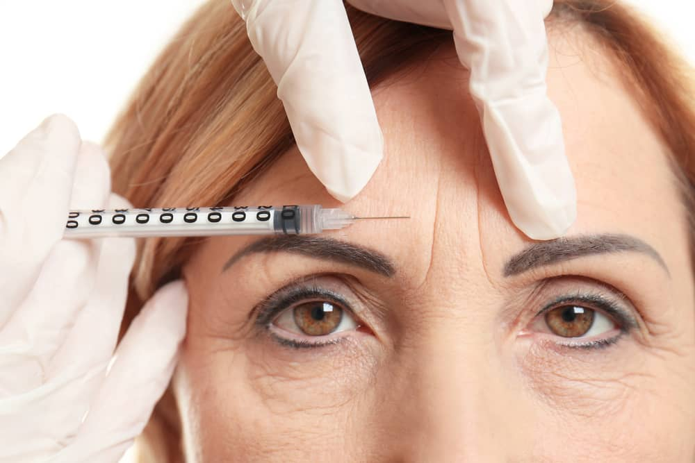 Botox Offers Manchester