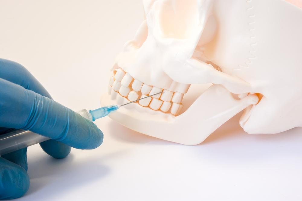 Dental Sedation UK